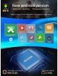 PROYECTOR LED HD SMART...